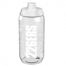 226ERS Bidon Plastic...
