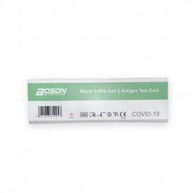 Boson Biotech Test Nasal...