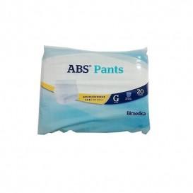 Abs Pants Noche Talla...