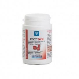 Nutergia Vecti-Dyn 60 cápsulas