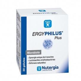 Nutergia Ergyphilus Plus...
