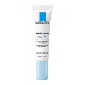 La roche posay hydraphase intense ojos 15 ml