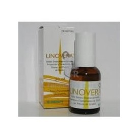 LINOVERA SPRAY 30ML