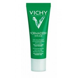 Vichy normaderm anti edad 50 ml