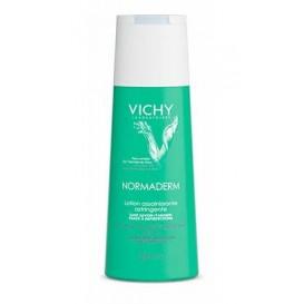 Vichy normaderm tonico astringente purificante 200ml