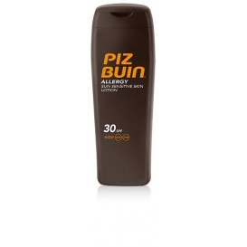 Piz buin locion allergy fps 30 proteccion alta 200ml