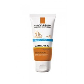 La roche posay anthelios crema 50ml