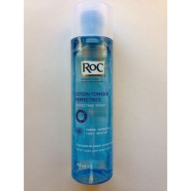 Roc tonico perfeccionador 200ml
