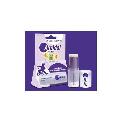 Arnidol gel stick 15gr