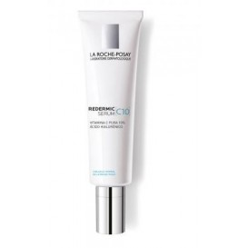 La roche posay redermic serum c10 30ml