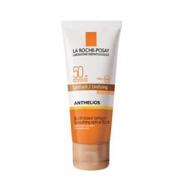 La Roche-Posay Anthelios Unifiant SPF50+ color 40ml