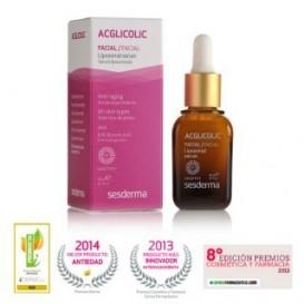 Sesderma Aglicolic liposomial serum 30ml