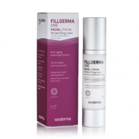 Sesderma Fillderma one 50ml