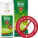 RELEC ESTRA FUERTE SPRAY 75ML