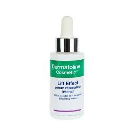 Dermatoline Lift Effect Serum Reparador Intensivo 30ml