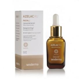Sesderma Azelac RU liposomal serum 30ml