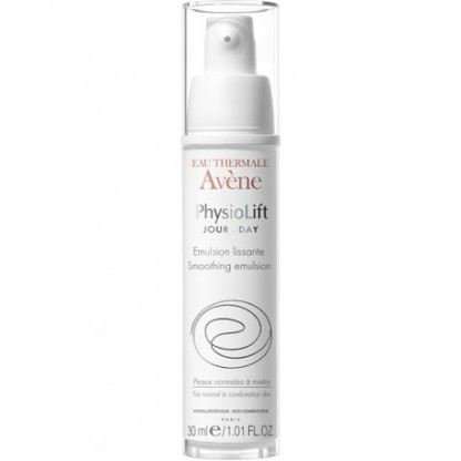 Avene Physiolift emulsion dia 30ml