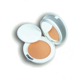 Avene Couvrance crema compacta oil free bronceado 9.5g