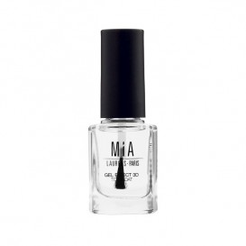 Mia Laurens esmalte de uñas 5 free Effect gel 11ml