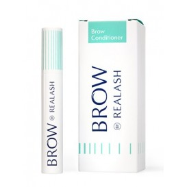 Brow Realash Orphica serum de cejas 4ml