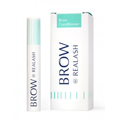 Brow realash cejas 4ml