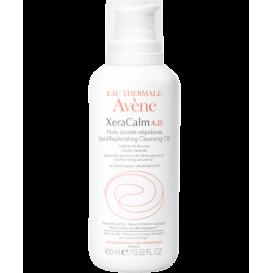 Avene Xeracalm A.D Aceite Limpiador Relipidizante 200ml
