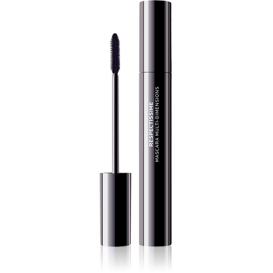 La Roche Posay Respectissime Mascara Multi Dimension Negra