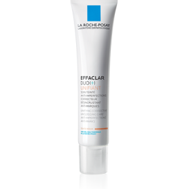 La Roche Posay Effaclar Duo Unifiant light 40 ml