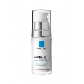 La Roche Posay Substiane Serum Concentrado Intensivo 30ml