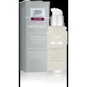Serum7 Serum De Belleza 30ml