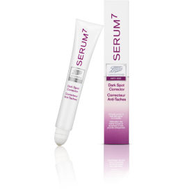 Serum7 Corrector Anti Manchas 15 ml