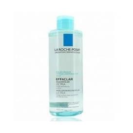 La Roche Posay Effaclar Agua Micelar 200ml