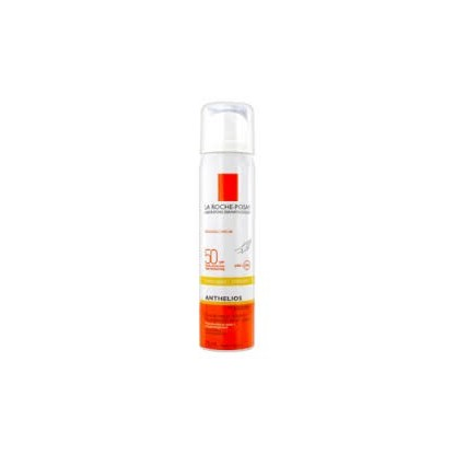 La Roche Posay Anthelios Bruma Invisible 200ml