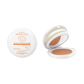 Avene Compacto Coloreado Arena SPF 50+ 10g