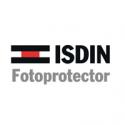 ISDIN FOTOPROTECTOR