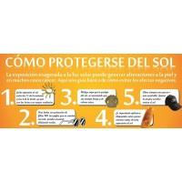 Proteccion-Solar