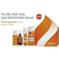 Sesderma Proteccion Solar