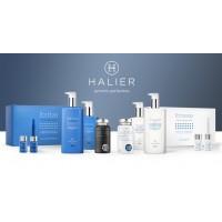 Halier - ¡cumple tu sueño de tener el pelo bello, sano y brillante!